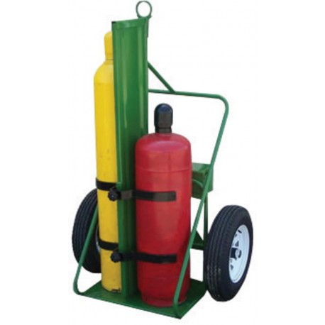 Saf-T-Cart (CYL Trucks) 554-30FW