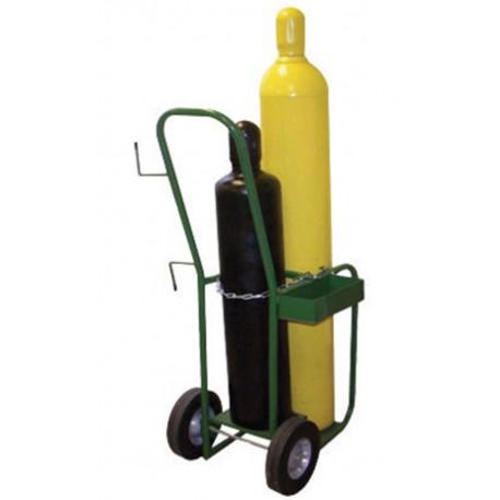 Saf-T-Cart (CYL Trucks) 600-10-FW