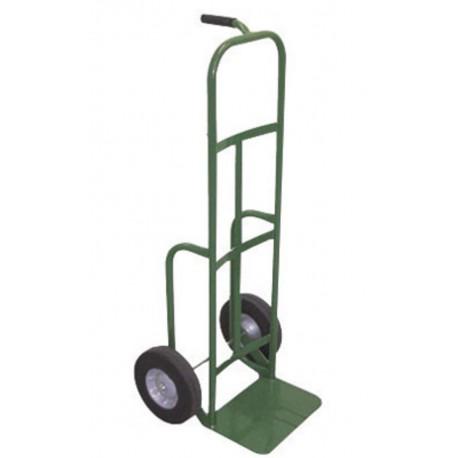 Saf-T-Cart (CYL Trucks) 701-10
