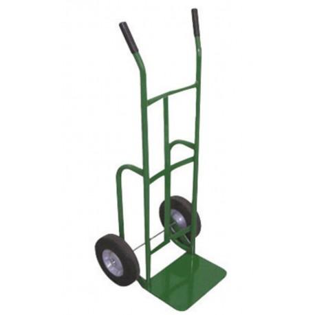 Saf-T-Cart (CYL Trucks) 702
