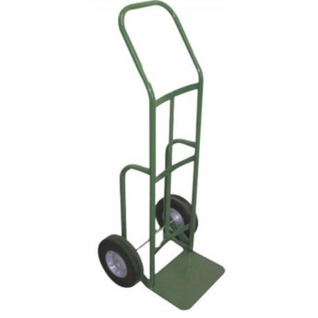 Saf-T-Cart (CYL Trucks) 703
