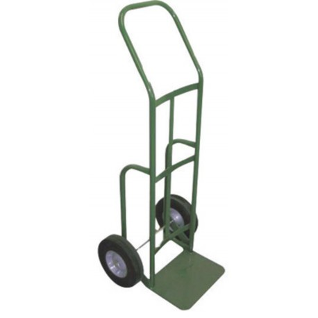 Saf-T-Cart (CYL Trucks) 704