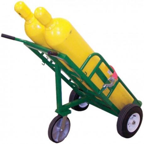 Saf-T-Cart (CYL Trucks) 730-12