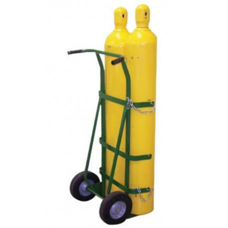 Saf-T-Cart (CYL Trucks) 750-20