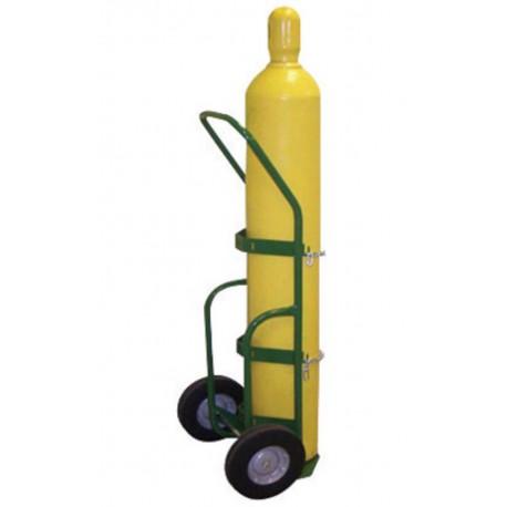 Saf-T-Cart (CYL Trucks) 751-10