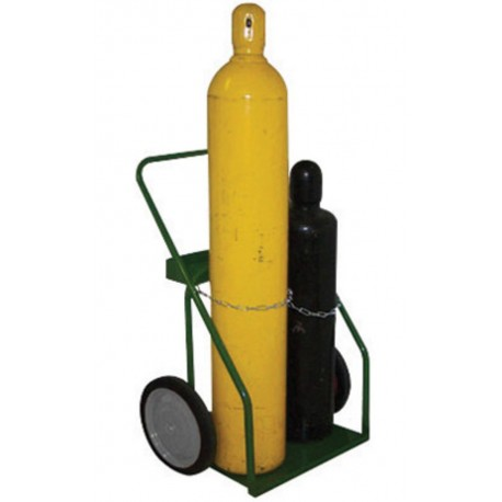 Saf-T-Cart (CYL Trucks) 860-14