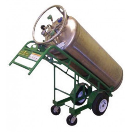 Saf-T-Cart (CYL Trucks) LCT-12-6