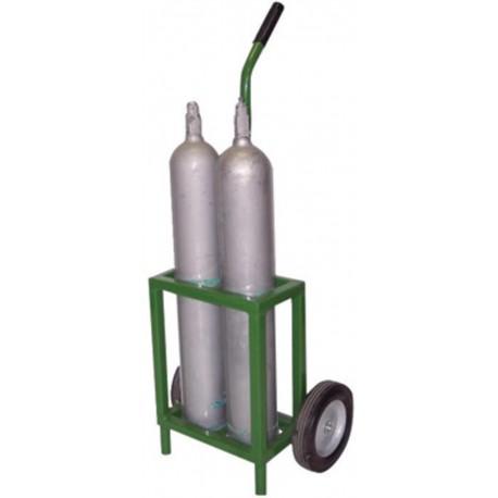 Saf-T-Cart (CYL Trucks) MDE-2