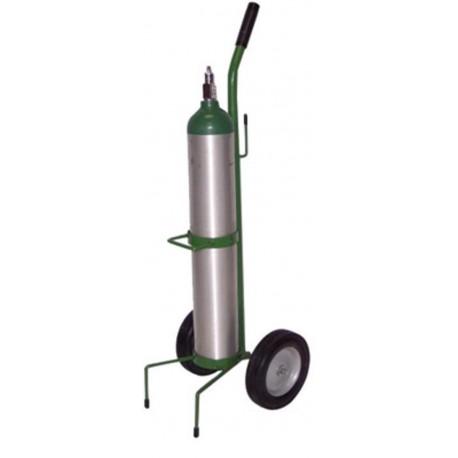 Saf-T-Cart (CYL Trucks) MDE-8