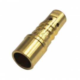 Victor Equipment 0301-0247