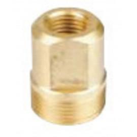 Victor Equipment 0312-0089