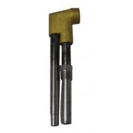 Victor Equipment 0340-0632