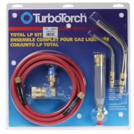Victor Equipment 0386-0007