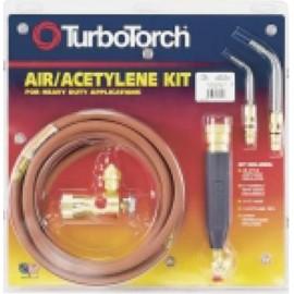 Victor Equipment 0386-0339
