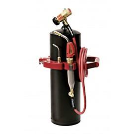 Victor Equipment 0386-0574