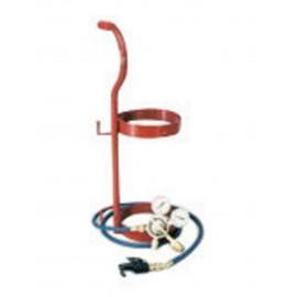 Victor Equipment 0386-1234