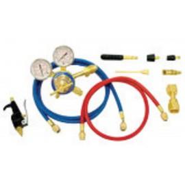 Victor Equipment 0386-1370