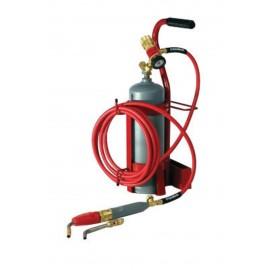 Victor Equipment 0426-0011