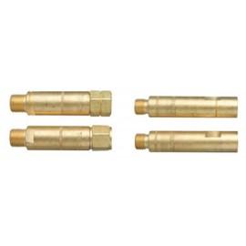 Victor Equipment 0656-0007