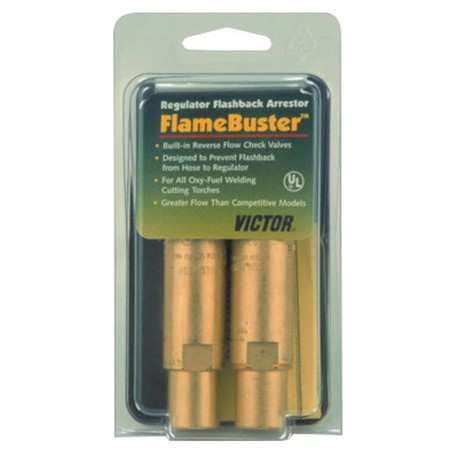 Victor Equipment 0657-0014