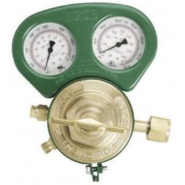 Victor Equipment 1429-0056