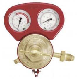 Victor Equipment 1429-0057