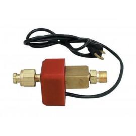 Victor Equipment 5370-7141