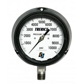 Trerice 450SS4502LD120