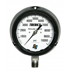 Trerice 450SS4504LA140