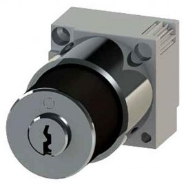 Siemens 3SB3500-5AD01