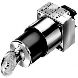 Siemens 3SB3500-5AD11