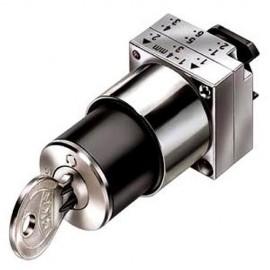 Siemens 3SB35005FD01