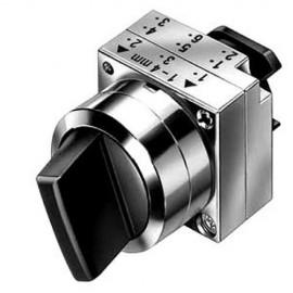 Siemens 3SB3501-2PA21