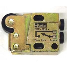 Parker PXCM121