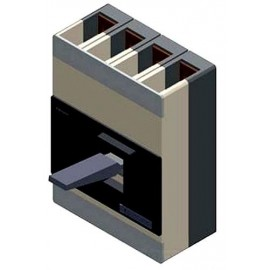 Siemens 3VL87163LF400AA0