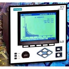 Siemens 9510EC-2116-JZTA