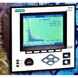 Siemens 9510EC-2116-KFZA