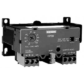 Siemens 97CT009