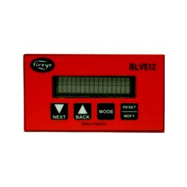 Fireye BLL510