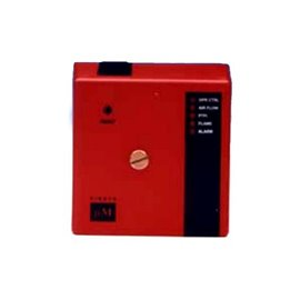 Fireye MEC120RD