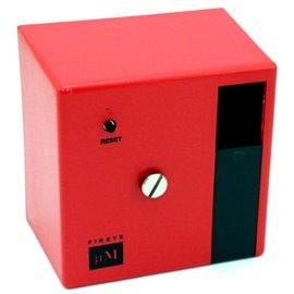 Fireye MEC320