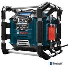 Bosch BOSPB360C