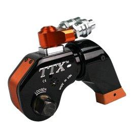 Torc TRCTTX7