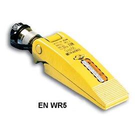 Enerpac ENWR5