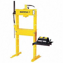 Enerpac ENIPA1220