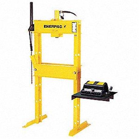 Enerpac ENIPA5021