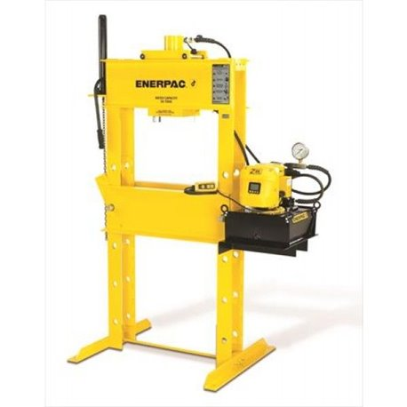 Enerpac ENIPA5073