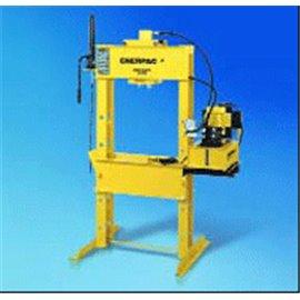 Enerpac ENIPE3060