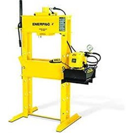 Enerpac ENIPE5005