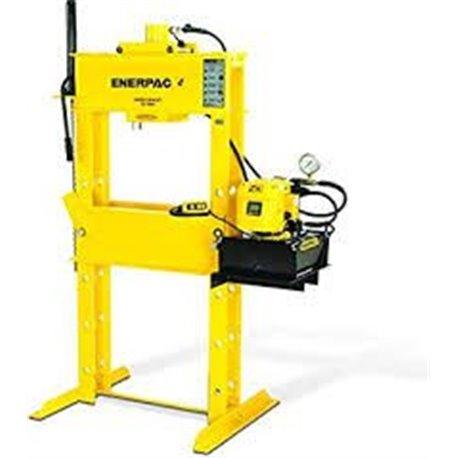 Enerpac ENIPE5010